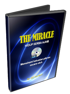 cd the miracle news