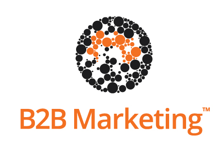 B2B Marketing Trends Will Override Others in 2018
