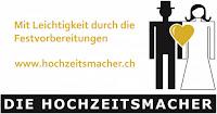 http://hochzeitsmacher.ch/