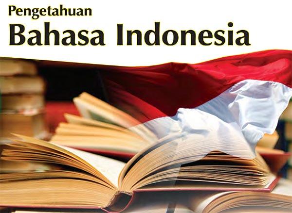 Kata Penghubung dalam Bahasa Indonesia