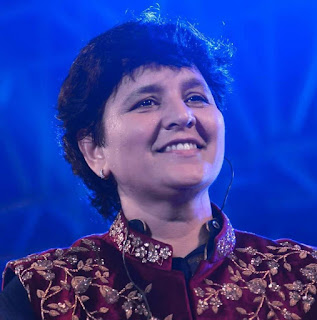 Falguni Pathak songs, garba, album, husband, dandiya, saawan mein, album all songs, chudi, list, o piya, maine payal hai chhankai, music, dandiya, garba 2015, married, marriage, live, video, mp3 download, video download