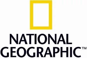 national geographic espana en directo