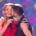 Eurovisão 2018 [8]: Het kabbelt in Eurovisieland.