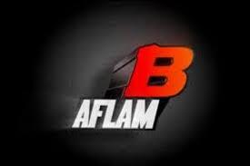 Belody Aflam - Nilesat Frequency