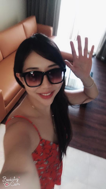 1203b9198f5 The Singaporean Sisters - Number 1 Luxury Lifestyle Blog in ...