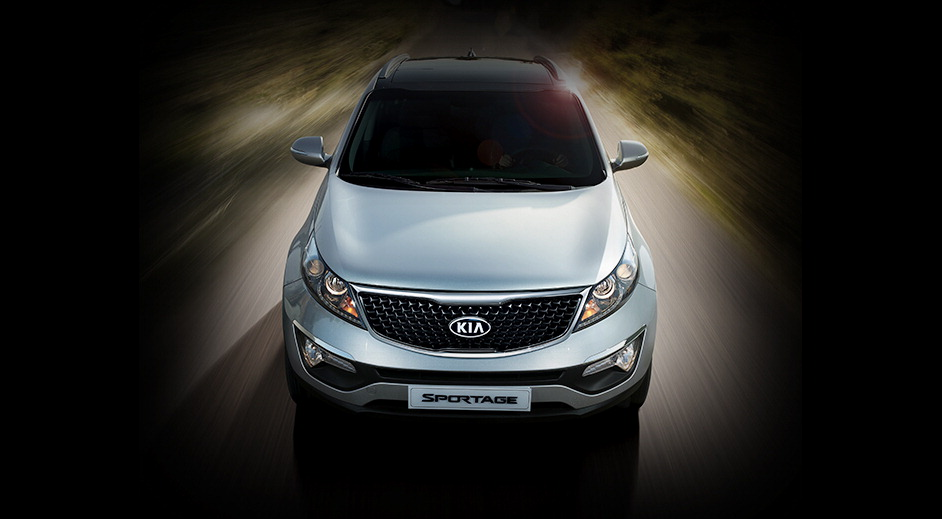 Ford Escape Used Car Review Myk Belmonte
