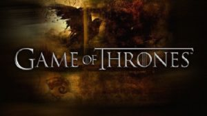 Download Game of Thrones Season 3 Complete 480p and 720p All Episodes