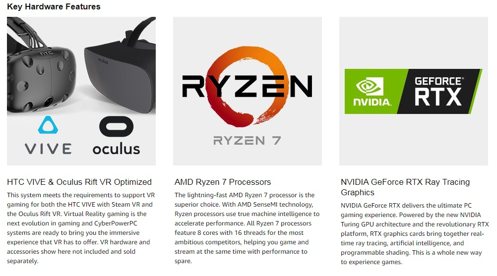 Computers | Games | Equipment | Fashion | Sports - Estaba