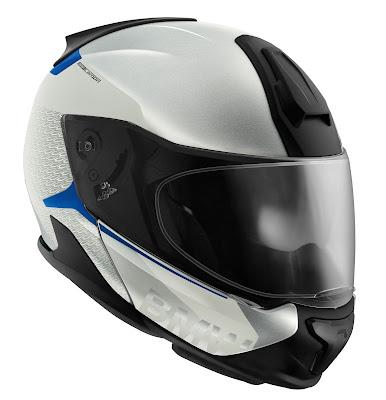new bmw system 7 carbon helmet. Black Bedroom Furniture Sets. Home Design Ideas
