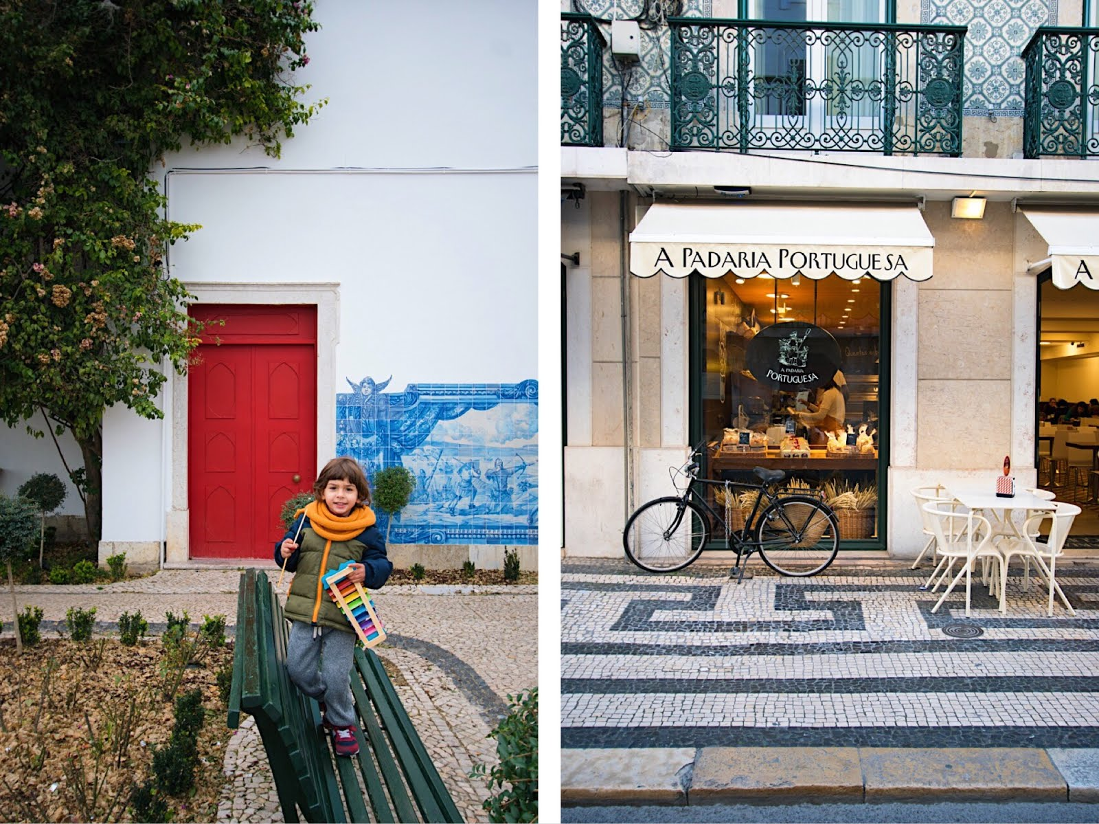 Arte Boheme, Federica Molini, Miami Blogger, lisbon aquarium, visit lisbon, Lisboa, puerta del sol lisboa, puerta de sol, portas do sol