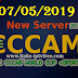 FREE CCCAM Servers World Channels+Sport HD Channels 7-5-2019