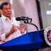 WATCH: Mahigit 2 Milyong Trabaho Bubuksan Nang Duterte Administration