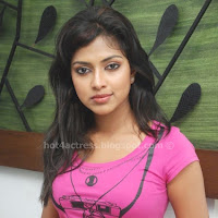 Amala paul latest cute photo gallery at kse event