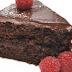 Resep Bolu Kukus Coklat dan Bolu Coklat Panggang
