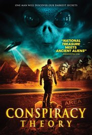 Lake on Fire - Watch Conspiracy Theory Online Free 2016 Putlocker