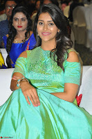 Pooja Jhaveri in Beautiful Green Dress at Kalamandir Foundation 7th anniversary Celebrations ~  Actress Galleries 023.JPG