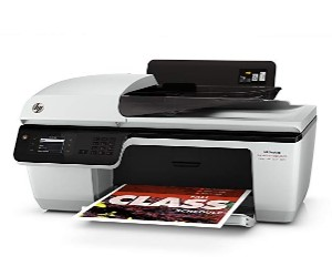 hp-deskjet-ink-advantage-2645-printer
