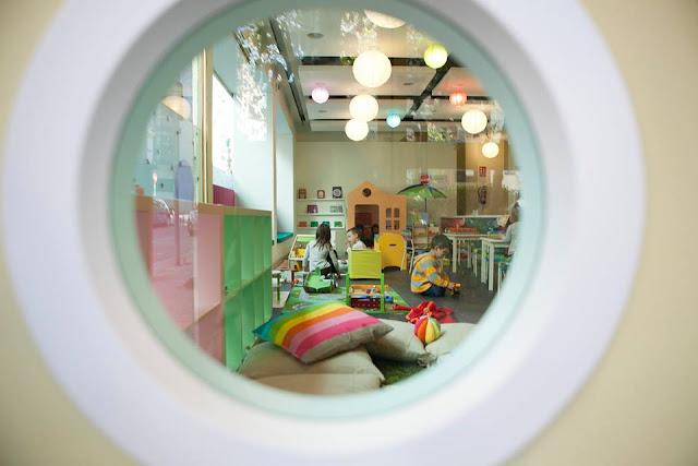 Planeta Invisible | Soñar, jugar, crear