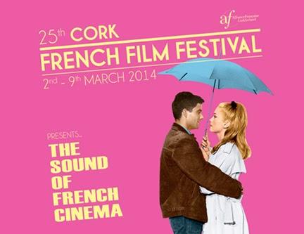 festival du film fran ais de cork apprendre l 39 anglais en irlande. Black Bedroom Furniture Sets. Home Design Ideas