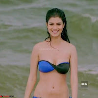 Bollywood Bikini ACTRESS in Bikini  Exclusive Galleries 084.jpg