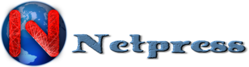 Netpress | Unknown Web page Informer