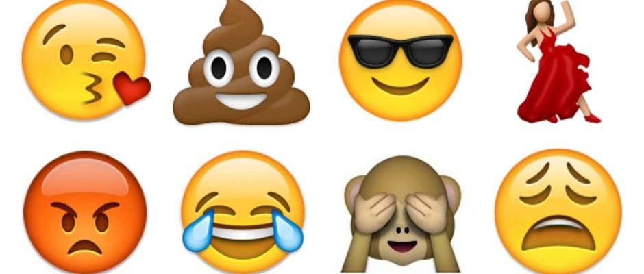 El Rincon De Gundisalvus Los Emoticones De La Vida