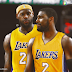 Kyrie Irving Trade Request is Just a Plot to get Melo and Stop LeBron from going to Los Angeles