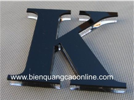 http://quangcaolivina.com/products.asp?subid=38&chu-noi.htm