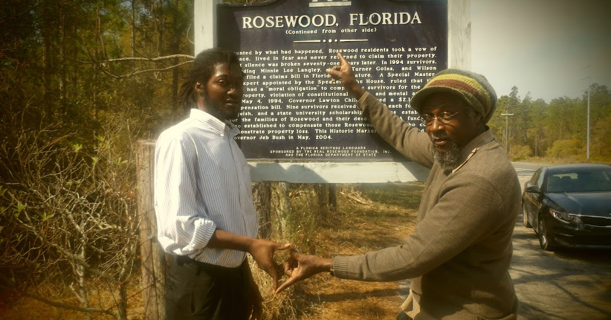 "THE RASTAFARI MYSTERY SCHOOL: A Black History Dynamo: ""Do"