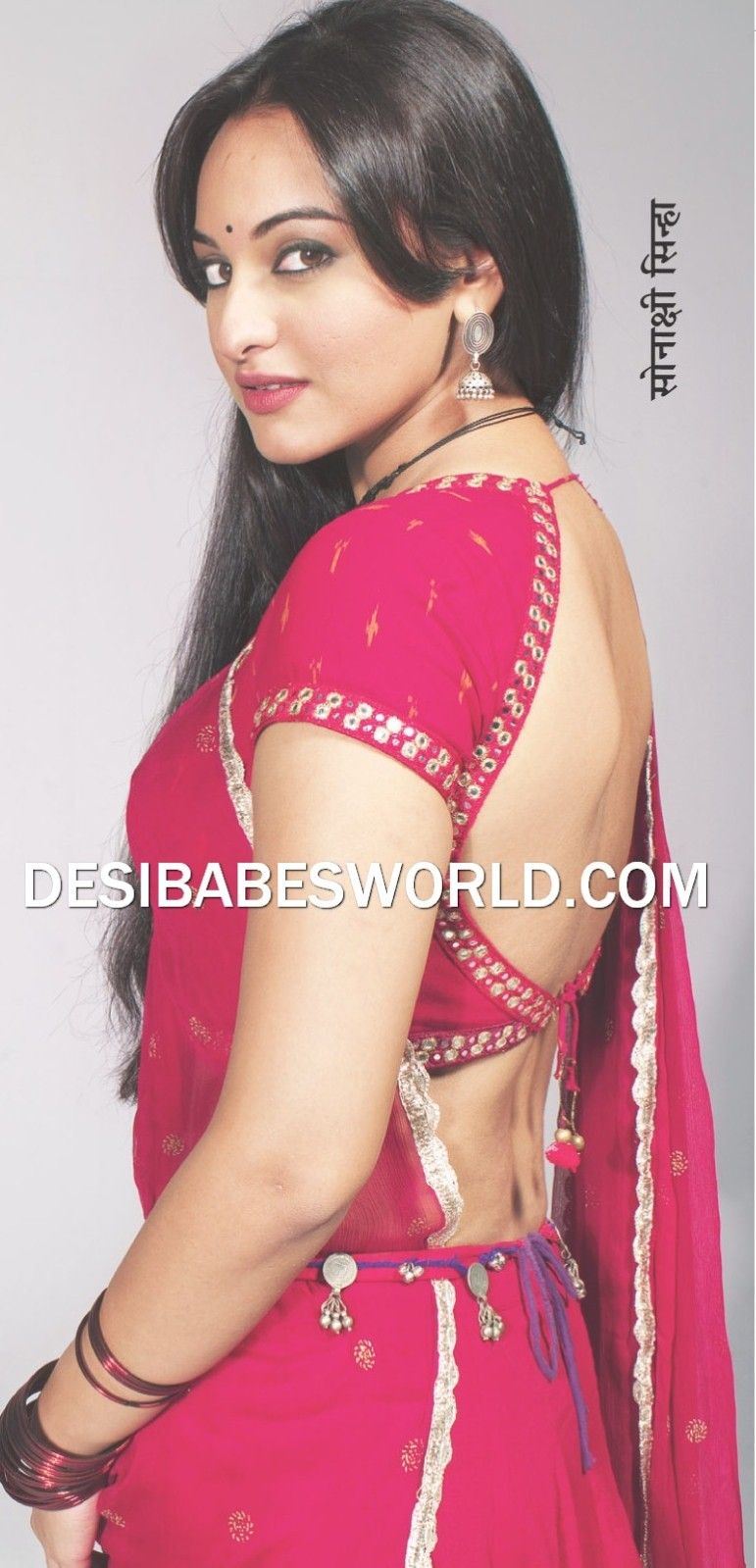 Hot Bollywood Sexy 41
