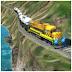 Oil Tanker Train Simulator Game Tips, Tricks & Cheat Code