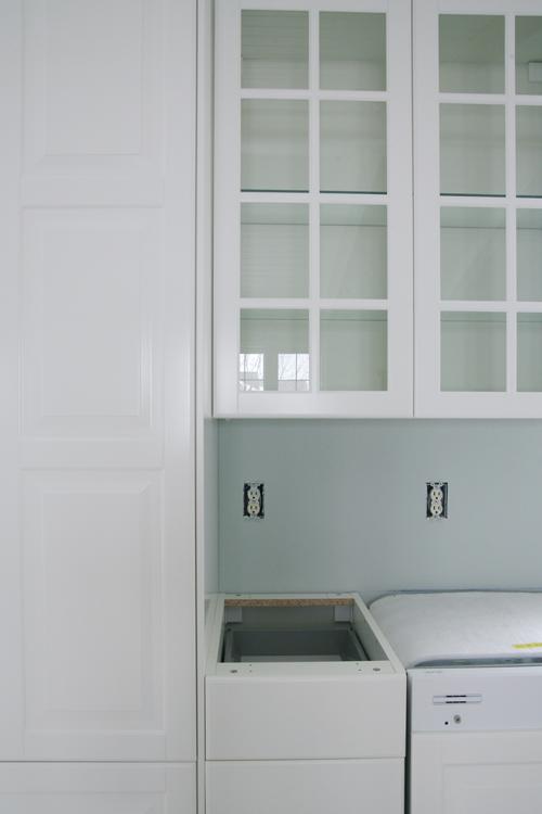 Iheart Organizing Iheart Kitchen Reno Ikea Cabinet Installation