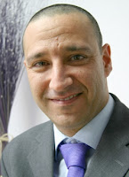 London-based social media lawyer Yair Cohen