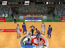 Free Download Games International Basketball Manager