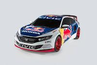 Avitaş Motorsport'un imzası var