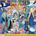One Piece Scan 852 VF - Chapitre 852 en Francais