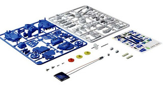 mainan-solar-robot-kit.jpg
