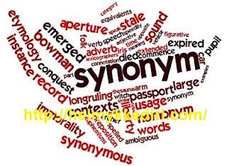 Mengolah keyword dalam artikel blog1