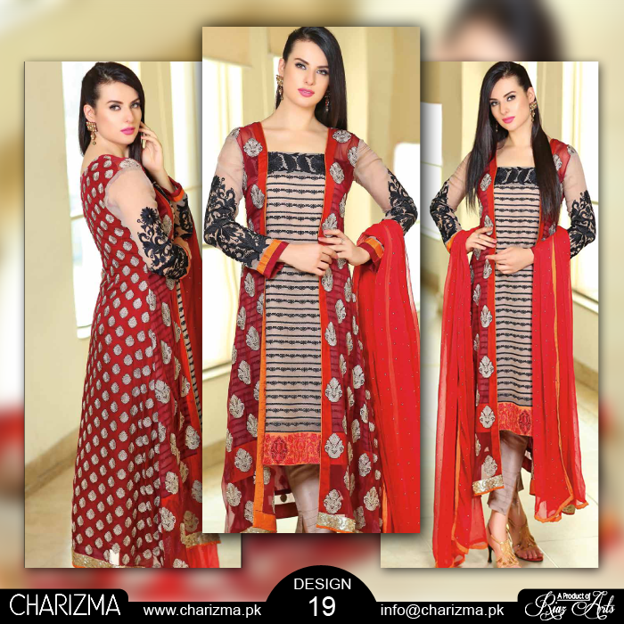 be435e88ae Wholesale Order Email at nevimzboutique@gmail.com. Posted by Yellowmist Pakistani  Suits Wholesaler Delhi India ...