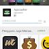 5 Aplikasi Android Penghasil Uang, Ayo Buktikan Segera