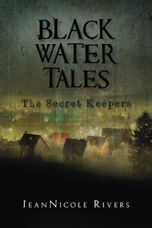 https://www.goodreads.com/book/show/13640920-black-water-tales