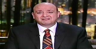 فيديو - عمرو أديب | الأهلى مش هياخد الدوري هذا الموسم