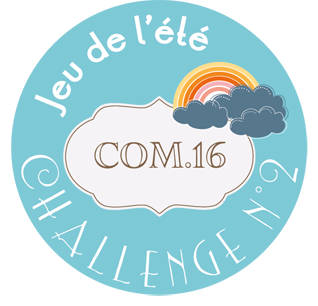 http://blog.com16.fr/2016/07/11/challenge-n2-jeu-de-lete-2016/