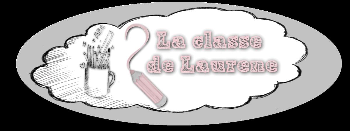 Calendrier Classe De Laurene.La Maternelle De Laurene