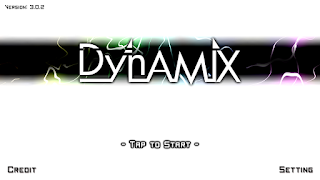 Dynamix MOD v3.4.0 Apk + Data (Unlimited Gold/Unlocked) Terbaru 2016 2