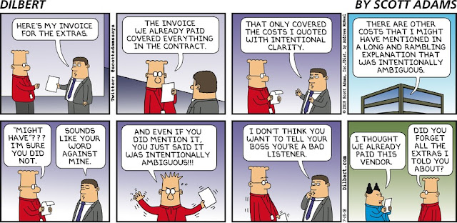 http://dilbert.com/strip/2018-07-15