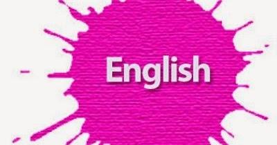 Kunci Dan Soal Bahasa Inggris Ukk Kelas 4 Sd Semester 2 Ta 2014 2015 Sd Negeri Tambaharjo