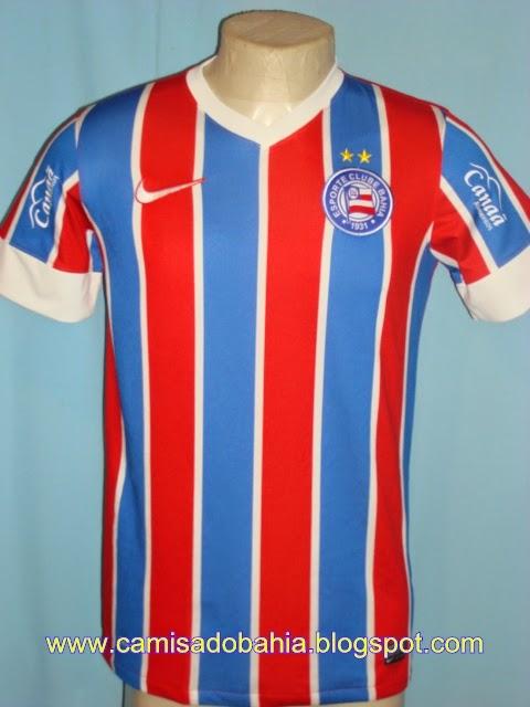 d4467acc5f588 Camisa com tecido chinfrim
