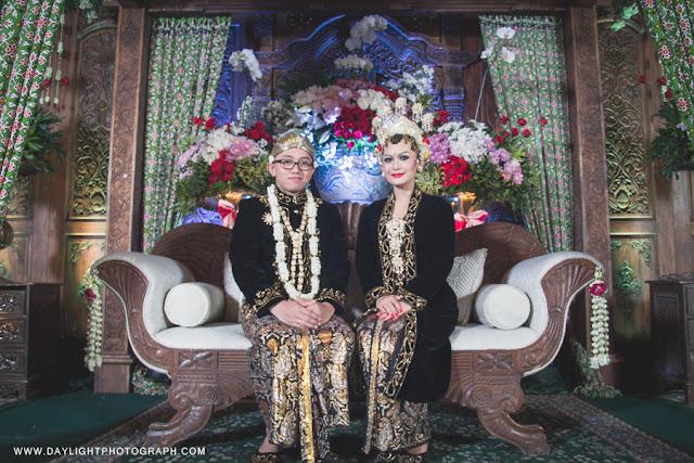 paket foto pernikahan yogyakarta