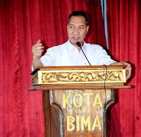 Hadiri Seminar Nasional,  Anggota DPR RI FPAN Jabarkan Fungsi Empat Pilar Kebangsaan